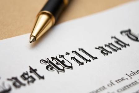 Free Business Law II DSST Study Guide