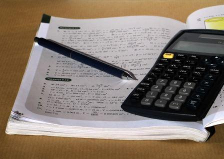 Free Business Mathematics DSST Study Guide