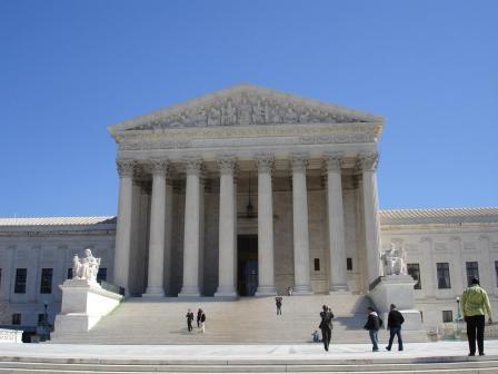 Free Criminal Justice DSST Study Guide