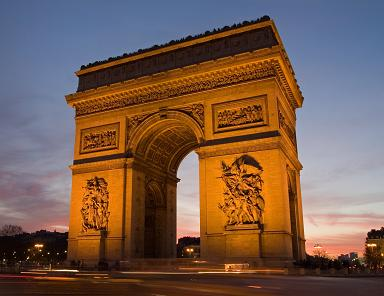 French Language CLEP Study Guide