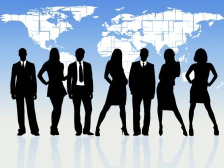 Free Human Resource Management DSST Study Guide