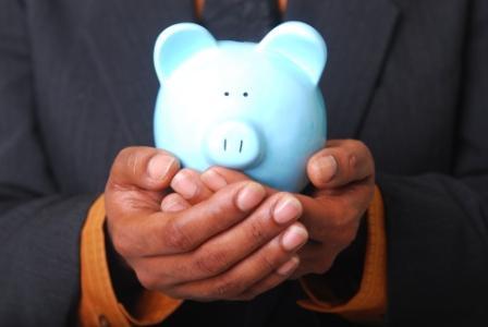 Free Personal Finance DSST Study Guide
