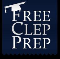Free Clep Prep