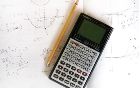 Free Calculus CLEP Study Guide