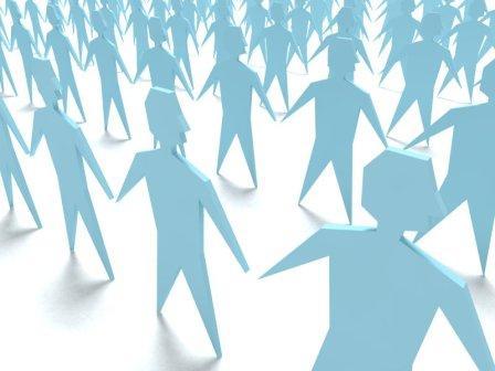Free Organizational Behavior DSST Study Guide