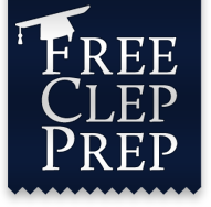 Clep Difficulty List - Free-Clep-Prep com